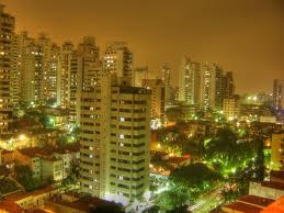 Nutricionista em São Paulo