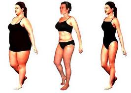 como fazer para perder peso rapido em uma semana