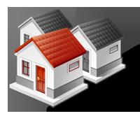 atendimento domicilio home care