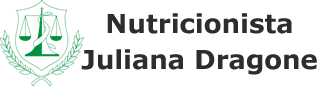 Nutricionista Juliana – Nutrição Clínica, Funcional e Dietética