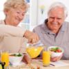 Nutrição e Alimentação para Idosos – Nutricionista Juliana