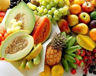 Dieta para síndrome de down