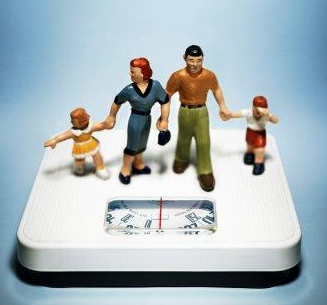 Personal Diet - Atendimento em domicilio