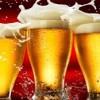 Alternativas para beber álcool se você não quer engordar: