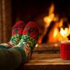 Dicas nutricionais para ter uma alimentação saudável no inverno: