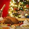Opções menos calóricas para as ceias De Natal e Ano Novo