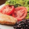 Dicas nutricionais para o dia a dia de trabalho