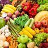 Orientação nutricional nas doenças cardiovasculares