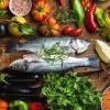 Benefícios nutricionais da dieta Mediterrânea